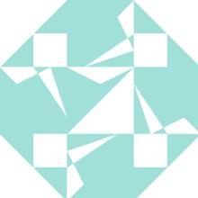 ing_sch's avatar