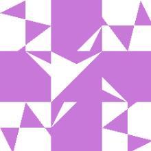 ingamicro's avatar