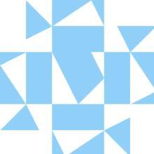 Inge360's avatar