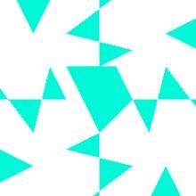 ingenieria_skytrol's avatar