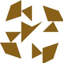 Inger3's avatar