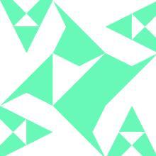 Ingo67LS's avatar