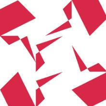 initnull's avatar
