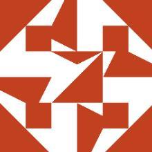 Inkmast3r's avatar