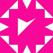 inko1's avatar