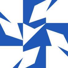 inlan95's avatar