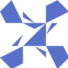InLocoAbsentia's avatar