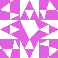 inlvnv's avatar