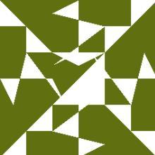 inmaram's avatar