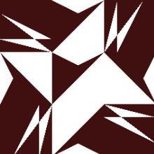 InMirror's avatar