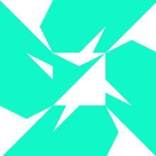Inmon's avatar