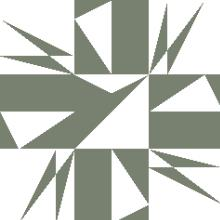 inn.opolicyua's avatar
