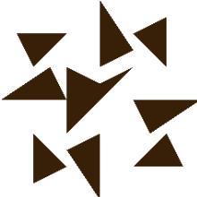 InnaSh's avatar