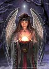 InnerCircle's avatar