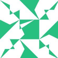 innes's avatar