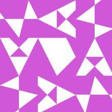 innocent1973's avatar