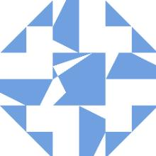innovahire1's avatar