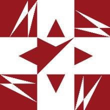 InnovationProjects11's avatar