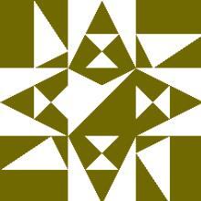 InnVis's avatar