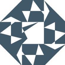 inomqq's avatar
