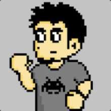 inorangestylee's avatar