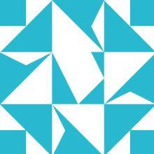 Inovador2015's avatar