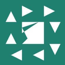 Inoway's avatar
