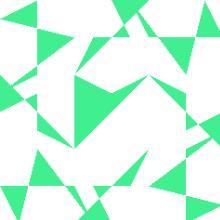 inox's avatar