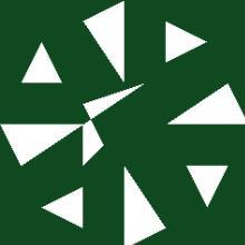 inquisitive12's avatar