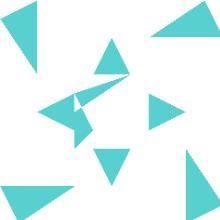 Inquisitive_10's avatar