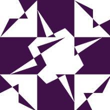 insane_drummer's avatar