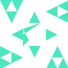 Insomniacno1's avatar
