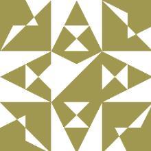 insosama's avatar