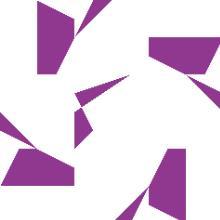 InspherionTech's avatar