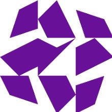 Instain's avatar