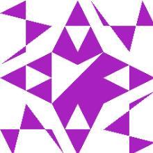 Instalec's avatar