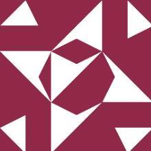 insteper's avatar