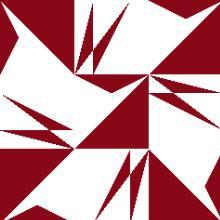 Insure's avatar