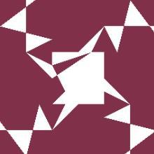 Int3g3r's avatar