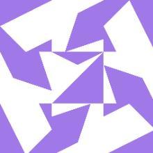 Intdominc's avatar