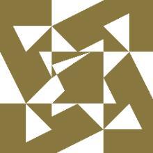 INTEGRA2009's avatar