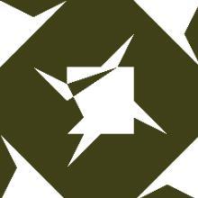 integra2r's avatar
