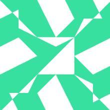 IntegralSLN2's avatar