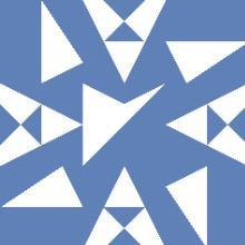 integrator007's avatar