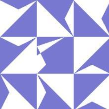 Intellixion's avatar