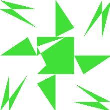 Interluk's avatar