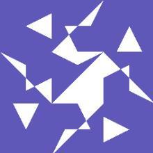 InternForJob's avatar