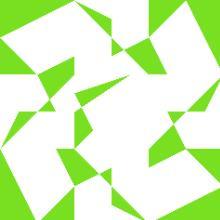 Interop's avatar