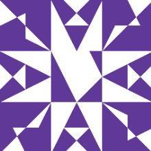 InterPet's avatar