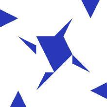 intersocium's avatar